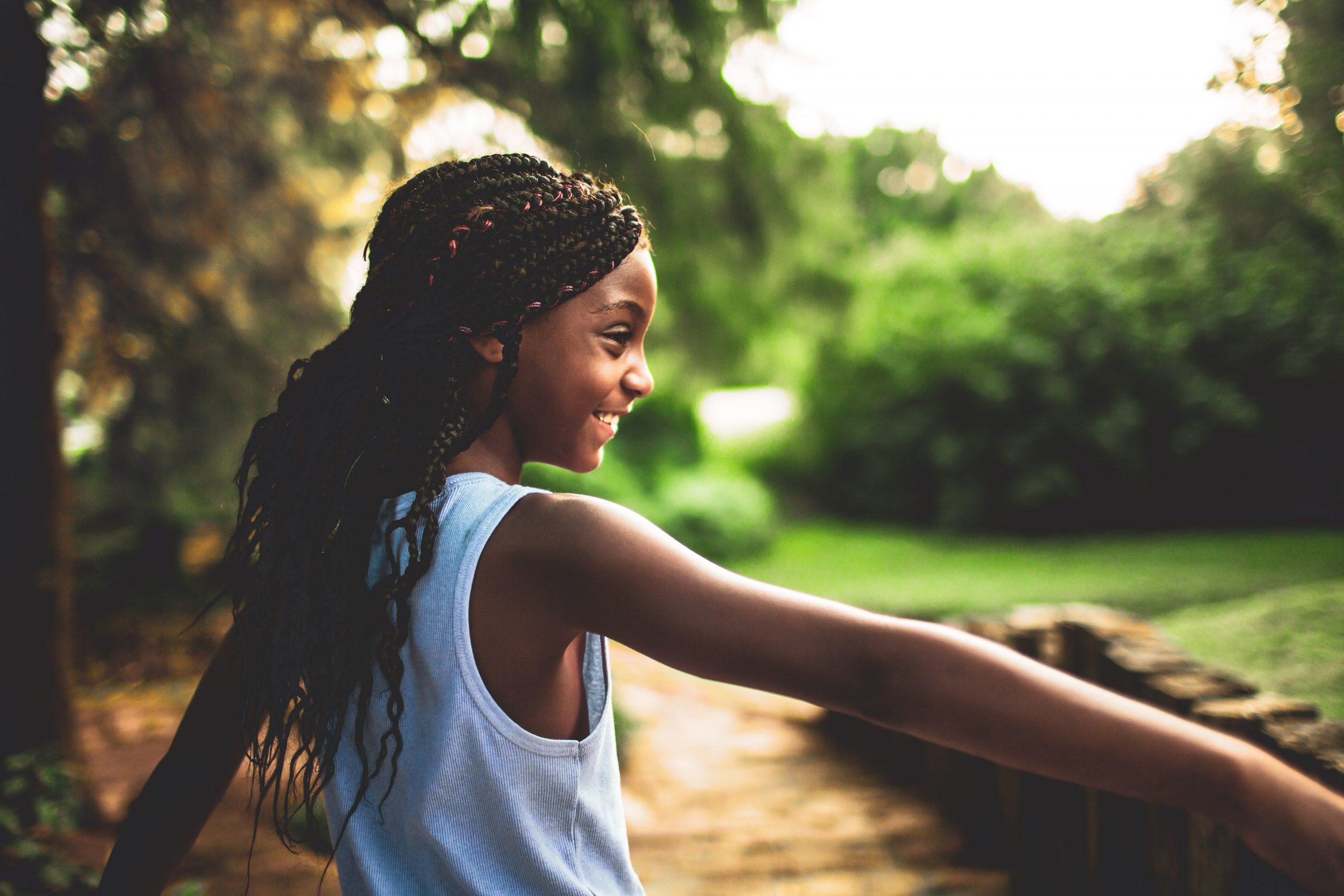 Jouw Innerlijke Kind Vraagt Om Hulp